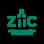 Liepājas Zinātnes un Izglītības inovāciju centrs ZIIC