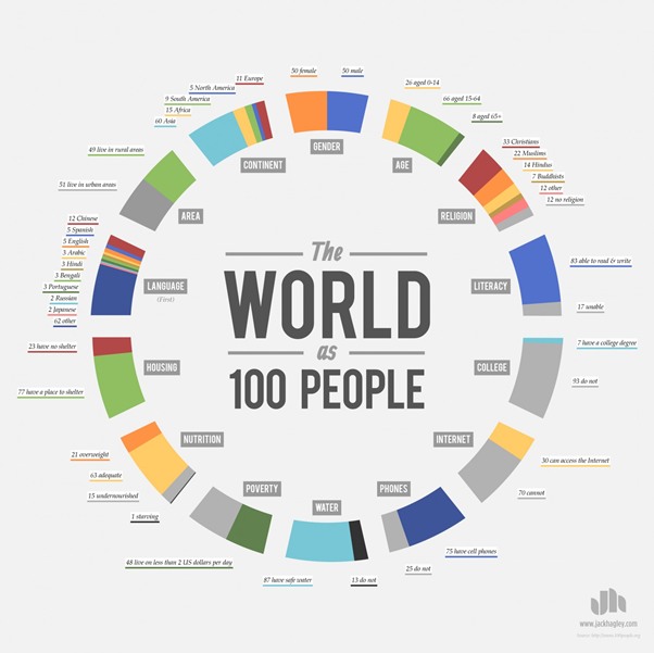 Infografika att.2.jpg.png