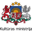 Kultūras ministrija
