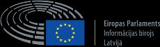 EP Info birojs