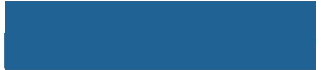 mozello-logo.png