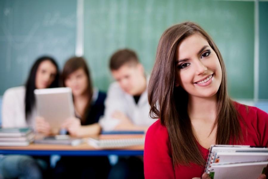 Skolotājs - digitalizācijas gūsteknis vai ieguvējs?