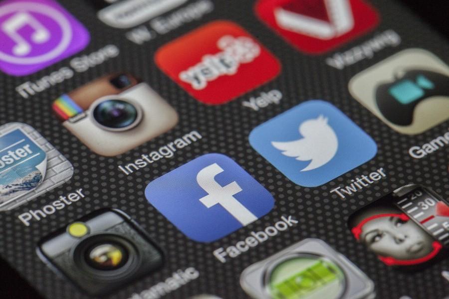 Autortiesību netiķete, kas jāzina ne tikai blogeriem, vlogeriem un Instagram zvaigznēm