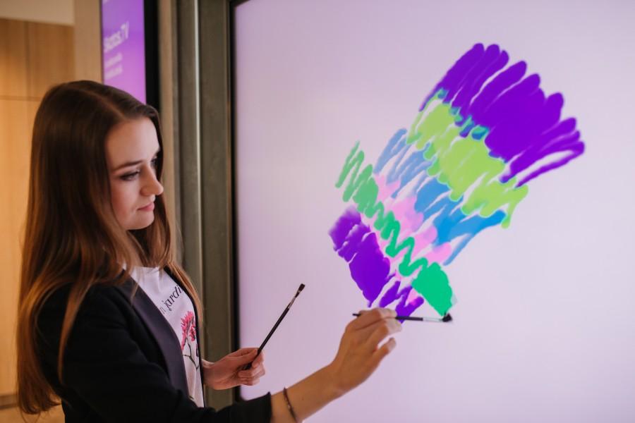 Jaunieši aicināti līdz 31. maijam pieteikt konkursā idejas, kas mainītu pasauli